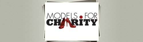 charity_models_for_charity_raleigh
