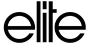 elite_modeling_agency