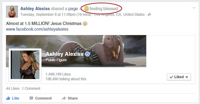 feeling_blessed_ashley_alexiss