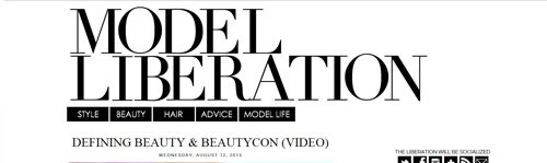 model_liberation_banner