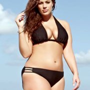 model_thumb_ashley_graham_plus_size_model