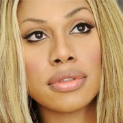 model_thumb_laverne_cox_trans_model