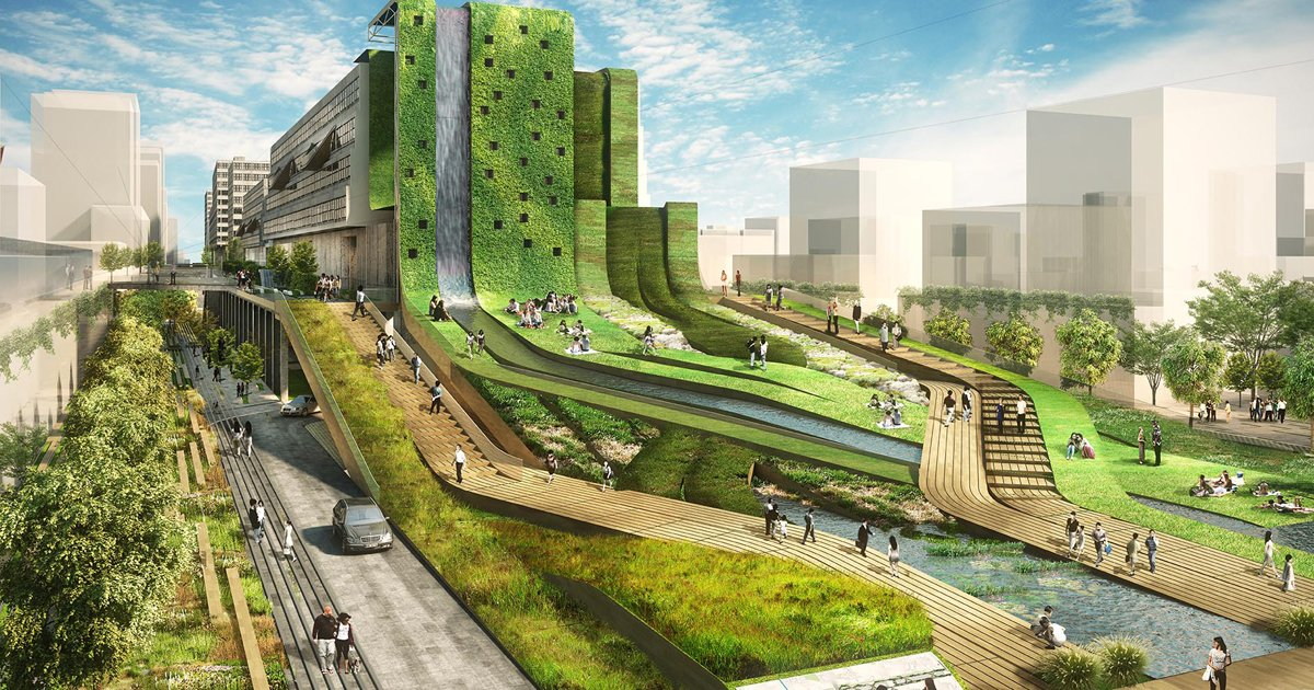 new-green-fresh-city-future-from-scratch_1200