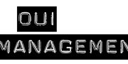 oui_management_agency