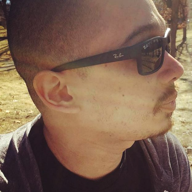 Paul Saylor Testimonial J-Ryze