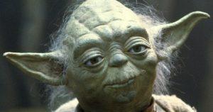 Star Wars Story
