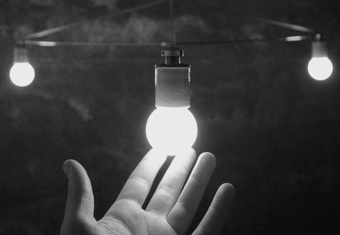 coach_understanding_light
