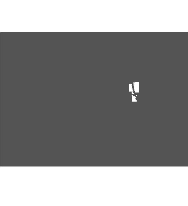 coaching_greyboard