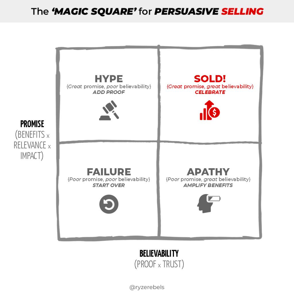 Magic_Square_SMALL