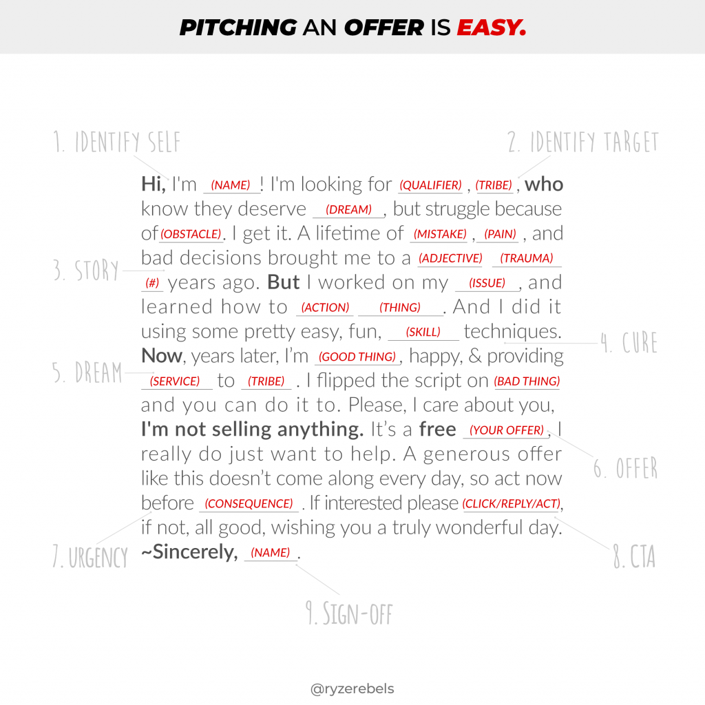 Pitch Example Meme5