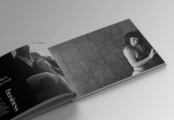 Vuli_Book_Wide