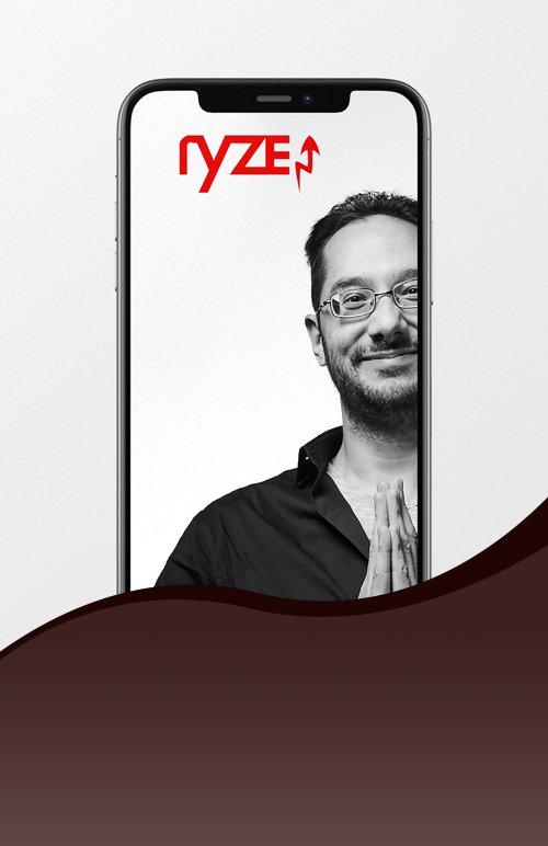 Ryze - Web_Media_Kit