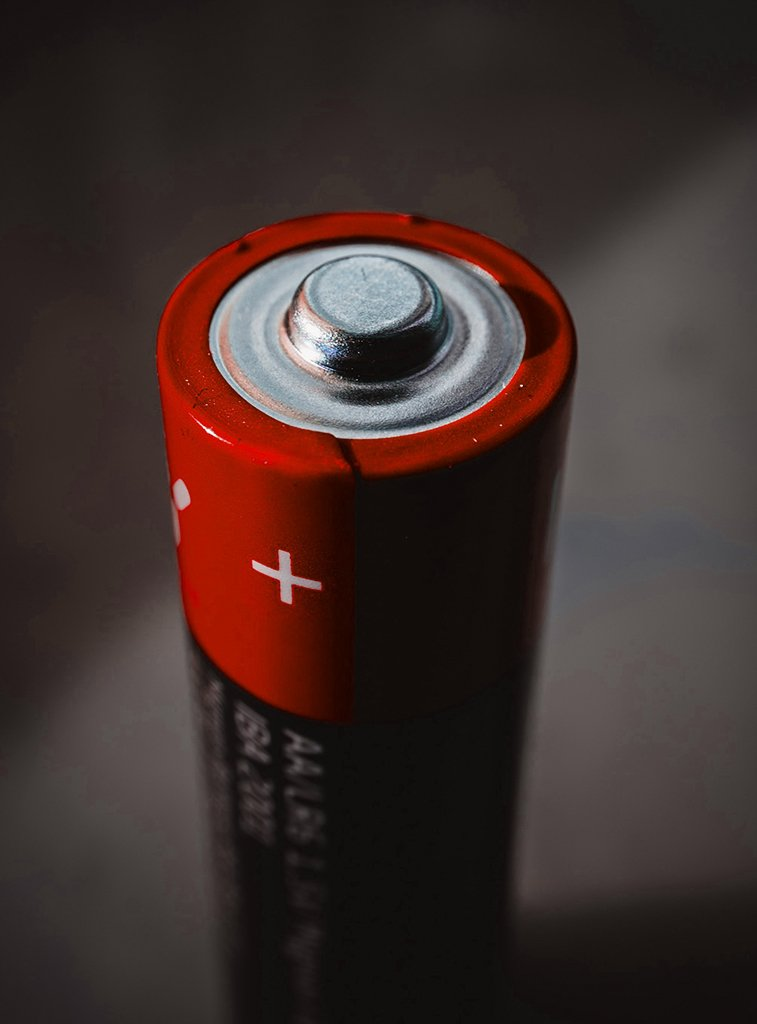 battery_charge_beliefs