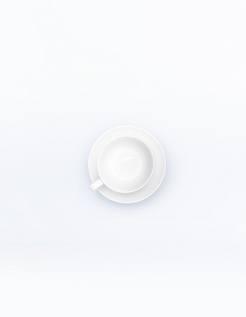 cup_focus