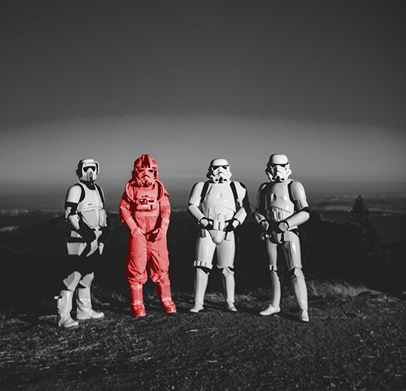 different_group_rebel_troopers