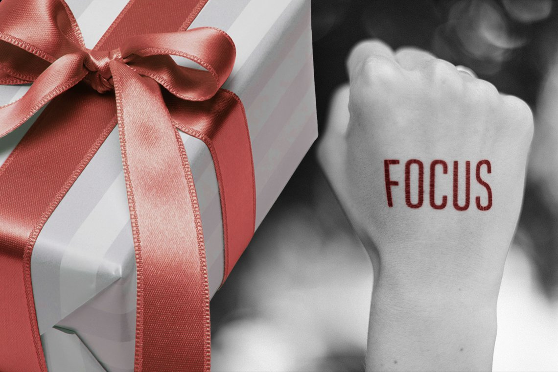 focus_gifts_w_present