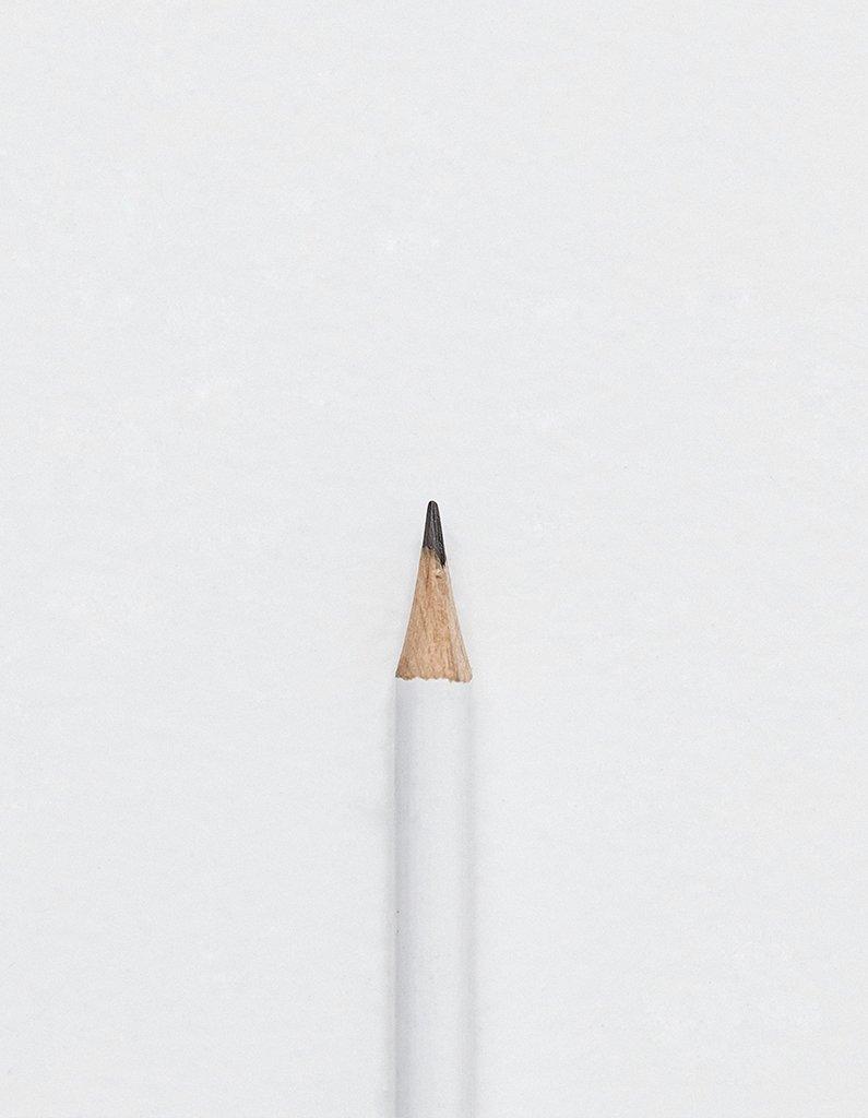 pencil_focus