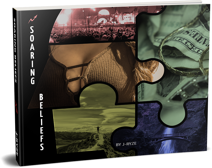 soaring_beliefs_book_cover_2_900px