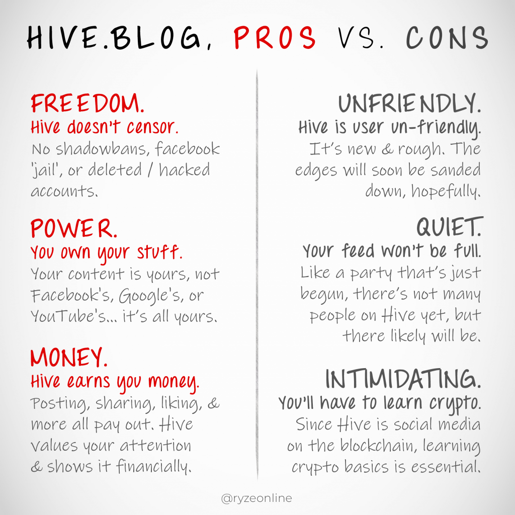 Hive Basic - 020 - Pros And Cons Of Hive