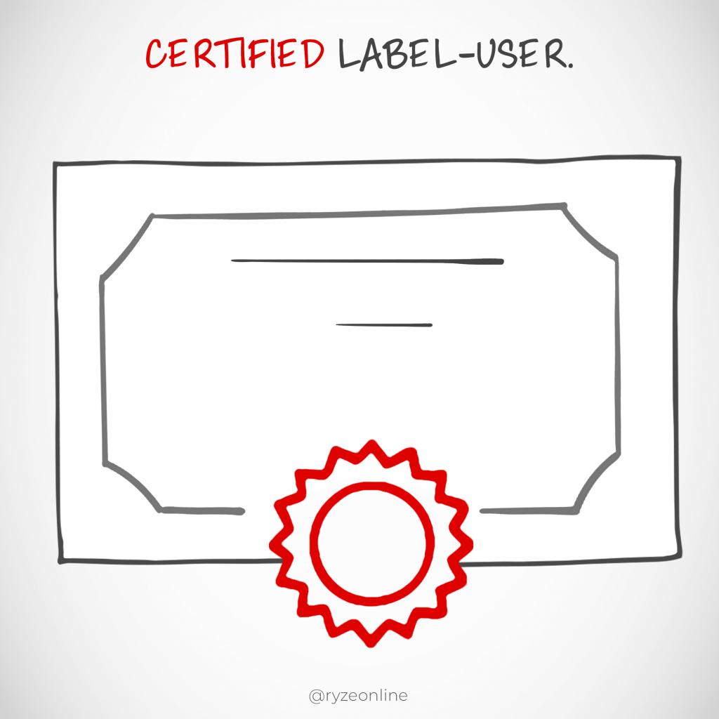 075_Certificate