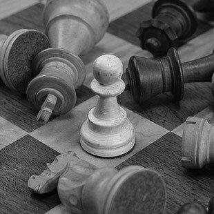 LOA_Results_Chess