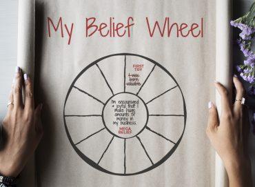 Belief_Wheel_Thumb