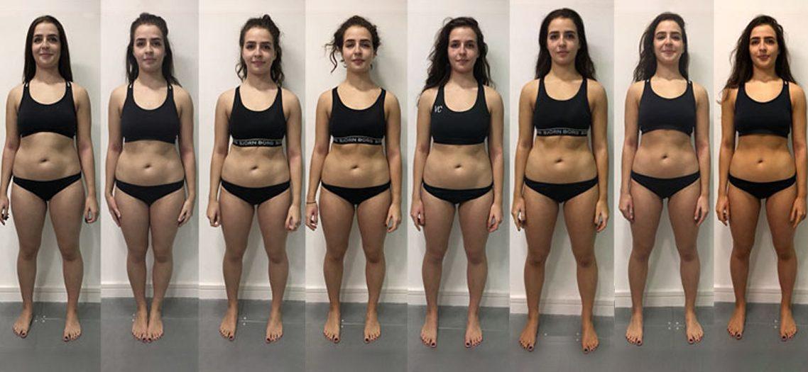 Transformation_Template_008b - Vanessa Chalmers